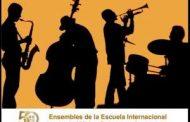 Sunset Jazz será este viernes en el Dominican Fiesta