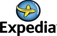Grupo Expedia reporta crecimiento demanda para el Caribe