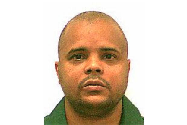 Dominicano demanda el NYPD al quedar inválido tras un empujón