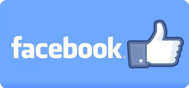 Facebook donará 50 millones al año para ayuda por desastres