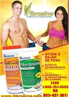 fibrasina