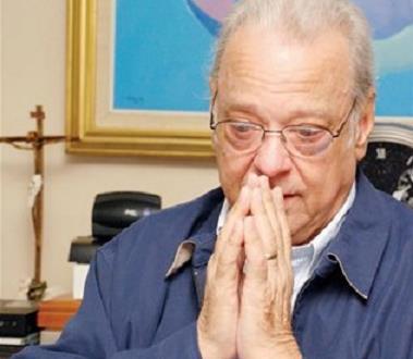 Calle Alto Manhattan llevará nombre de Freddy Beras Goico