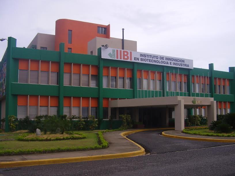 IIBI recibe certificación internacional en Gestión de Calidad