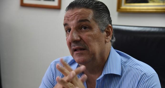 CORDE reafirma no necesita permiso Congreso para vender Los Tres Brazos