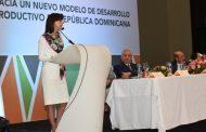 BID: Crecimiento económico RD no se corresponde con niveles de pobreza