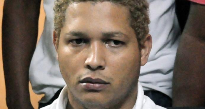 PANAMA: Ofrecen US$25,000 por dominicano habría matado a cinco