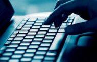 SANTIAGO: PN detiene a cuatro usurparon identidad para obtener dinero vía internet