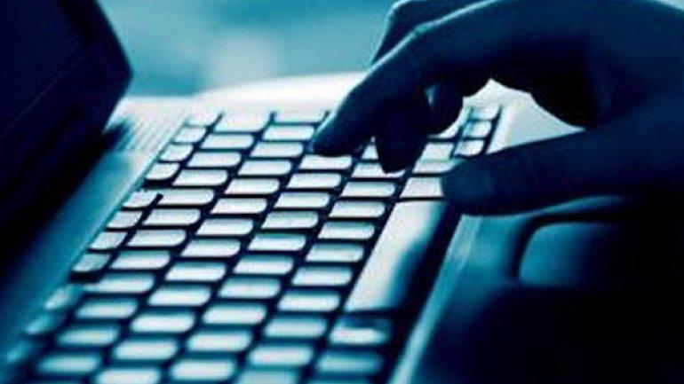 SANTIAGO: PN detiene a cuatro por usurpación identidad para obtener dinero vía internet
