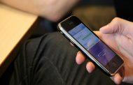 Menos del 30% de los dominicanos tiene acceso al internet móvil, según el BID