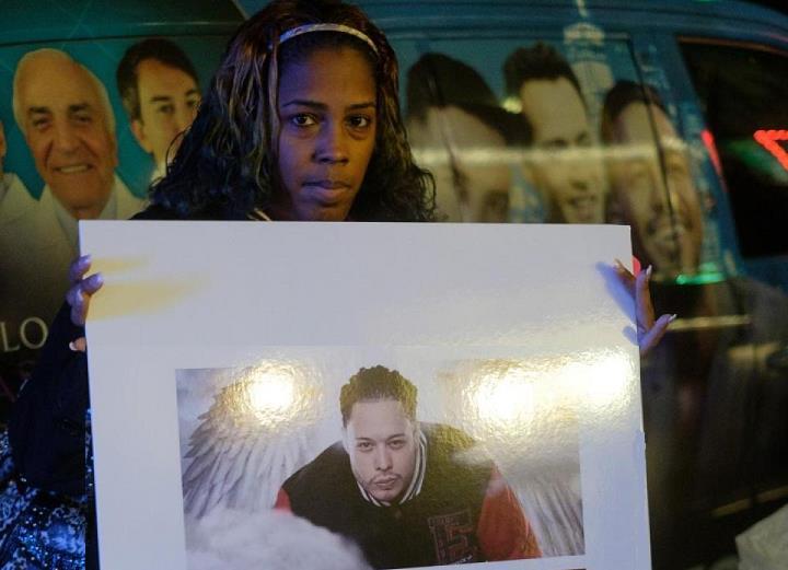 Libre criollo se entregó por muerte DJ Jinx Paul; investigan a su novia