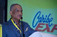Caribe Express adiestra personal en prevención lavado de activos