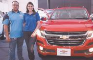 Santo Domingo Motors presenta nuevas propuestas para el 2017