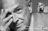 Servicio Postal EEUU homenajea con sellos a Oscar de la Renta