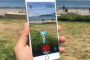 Fenómeno Pokémon GO al cine con documental