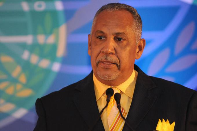 ACD evalúa cronistas optarán por premio a la Excelencia