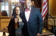 Reconocen personalidades dominicanas en Nueva Jersey