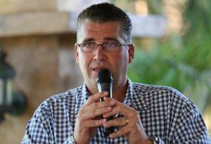 CONFENAGRO plantea Presidente trate en CELAC tema revisión del DR-Cafta