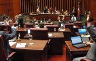 Senadores sugieren instrumentar expedientes contra corruptos