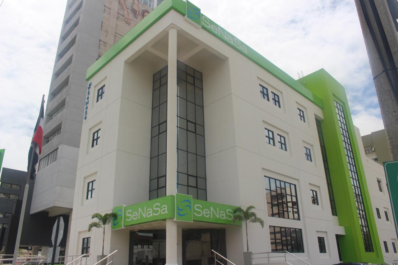 SeNaSa anuncia lugares para entrega carnets a militares