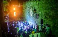 """Ciudad Colonial llena de música con """"Noches de Jazz en la Zona"""""""