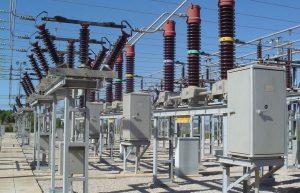 BID aporta 600,000 dólares al SIE para fortalecer sistema eléctrico