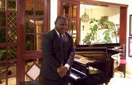 Círculo Ciudad Colonial presenta concierto de piano