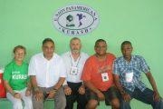 UPK realiza reunión en SD