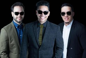 Urbanda estrena video musical