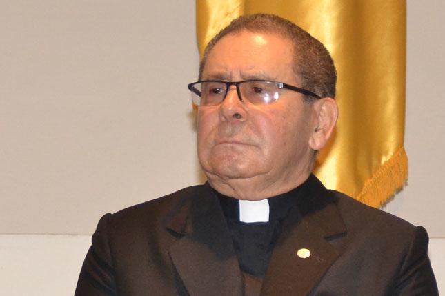 Núñez Collado renuncia del Grupo Estrella para dirigir comisión creó DM