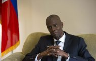 Jovenel Moïse facilitará documentos para que haitianos en RD se legalicen