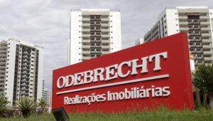 Industriales exigen caso Odebretch no quede sin drásticas sanciones