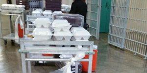 Piden revisión del proceso de licitación para suplir alimentos a cárceles de RD