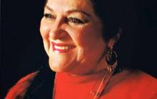 Hipolito Mejía: líder que emerge