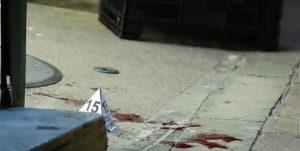 ESPAÑA: Asesinato de dominicano podría ser un juste de cuentas