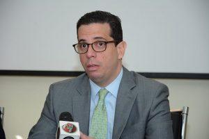 Creen salida de EE.UU del TTP beneficiaría a República Dominicana