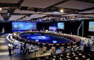 Inicia en la R. Dominicana la reunión coordinadores Celac previa V Cumbre