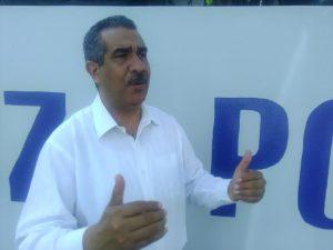 """Alianza por la Democracia: """"Próximos 15 días son cruciales para detener espiral COVID-19"""""""