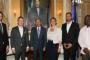 Empresarios alemanes construirán dos parques solares en la R. Dominicana