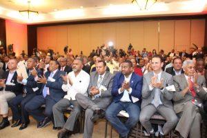 Delegados LMD