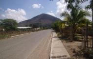 Elías Piña tiene potencial turístico
