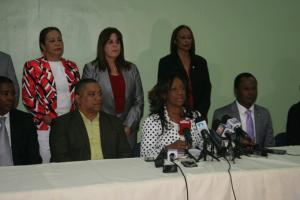 Codia dice que el Gobierno debe a sus ingenieros unos RD$1,400 millones