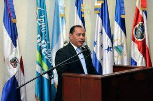 Embajada de Guatemala aclara aún es necesario visado para viajar a ese país