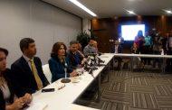 Empresarios piden al SCJ que suspenda reglamento sobre mensuras superpuestas