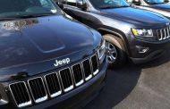EEUU acusa a Fiat Chrysler de trucar 104.000 vehículos diésel para ocultar emisiones