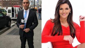 MIAMI: Sale Bárbara Bermudo y entra Gary Merson a Univisión