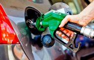 El GLP aumentará RD$1.40; los demás combustibles mantendrán invariables