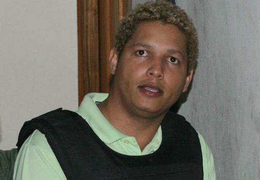 PANAMA: Fiscalía pide alerta azul Interpol para dominicano fugado