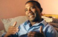 Seguidores del extraditado senador haitiano, Guy Philippe, protestan frente embajada EEUU
