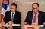 Iberia renueva acuerdo de promoción de RD