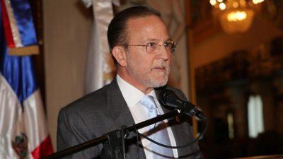 Gobierno y ONG internacional promueven emprendimientos en parte del país